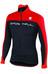Sportful Flash Softshell Jacket Men Black/Red